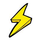 闪电注册送28体验金的游戏平台电脑版 v1.1.9