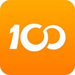 100教育電腦版 v1.0