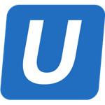 U大师最新版 v6.0