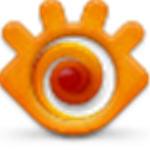 XnviewMP图片浏览器下载 v0.94