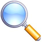 麒麟文章原创度检测工具官方版 v2.0