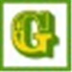 GiFResizer免费版 v1.1
