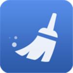 一键清理大师正版 v6.1.3