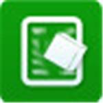 电脑隐私清理器GlaryTracksEraser官方版 v5.0.1