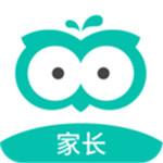 智学网家长端app v1.8.18