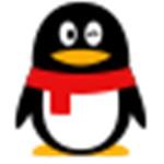 qq2020体验版 v9.2.5