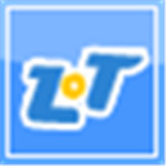 零天药店管理系统免费版 17.9.1