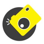 漫画相机破解版 v1.2.1