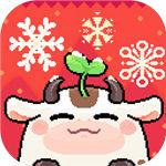 奶牛鎮的小時光破解版 v1.2.7