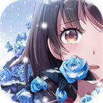 泡沫冬景破解版 v1.0.0