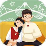 旅行串串游戏下载 v2.0.0