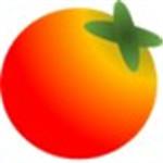 番茄人生免费版 v1.4.3