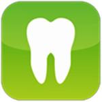 牙医管家标准版 v3.13.0