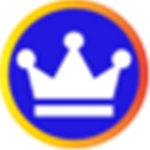 皇帝浏览器官方下载 v42.30