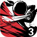 忍者必须死3破解版 v1.0.96