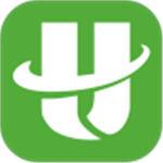 航旅纵横app v5.1.3