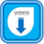 固乔视频助手破解版 v2.0