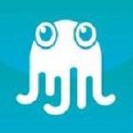 章鱼输入法旧版本 v4.8.4