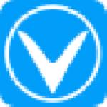 vivo手机助手pc版 v2.2.4