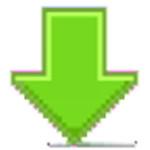 啄木鸟图片下载器标准版 v7.9.0