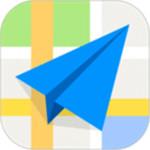 高德地图安卓手机版 v10.20.0