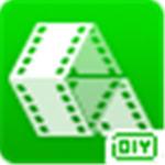 爱奇艺万能联播绿色版 v5.2.6