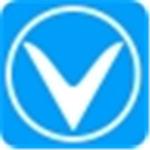vivo手机助手最新版 v2.2.4