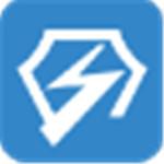 极客装机大师最新版 v1.0.2.3