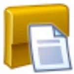 超易进销存管理软件官方版 v3.0.0