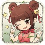 暴走英雄坛色彩版 v1.6.0