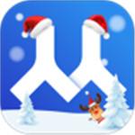人人网app v1.1.0