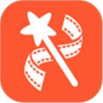 乐秀视频编辑器破解版 v8.9.8