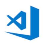 VScode代碼編輯器免費下載 v7.8.10