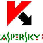 卡巴斯基杀毒中文版下载 v18.0.1.35