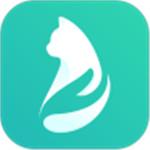 好好养app v2.1.0