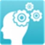 安卓模拟器大师pc版 v1.1.1