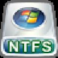 001Micron NTFS Recovery官方免费版