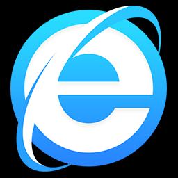 2144浏览器官方安装版