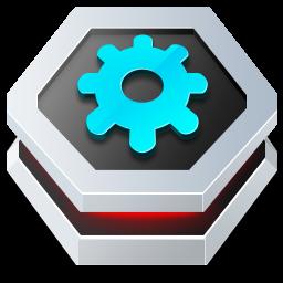 360驱动大师网卡版v2.0.0.1380官方版