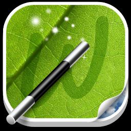 小鸟壁纸(原360壁纸软件)V2.1.0.2190官方免费版