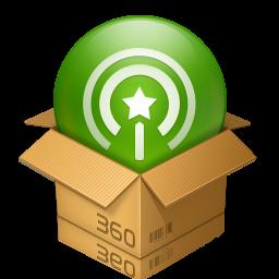 360随身WiFi驱动程序v5.3.0.5005官方免费版