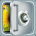 360隐私保险箱app(手机隐私软件)V1.1.0.1013安卓版