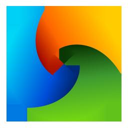 37abc浏览器v2.0.4.4官方最新版