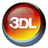 3D LUT Creator(色彩查找表工具)v1.52漢化免費版