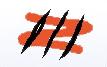 三笔笔画输入法下载v3.3官方免费版