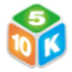 510K游戏大厅v4.23官方版