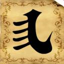 我爱花牌游戏中心V8.0.2.25官方免费版
