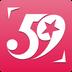 59网批发软件v2.8.1 安卓官网版