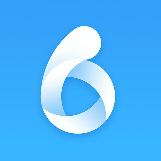 66play录制工具(游戏视频录制工具)V1.1.4 免费版