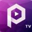 奇珀电视必备TV版v1.5 手机验证领58彩金不限id安卓版